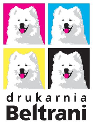 Drukarnia Beltrani z Krakowa